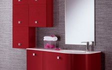bagno gocce 1