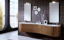 bagno gocce 2